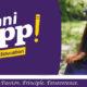 PolitiFix - Lani Popp