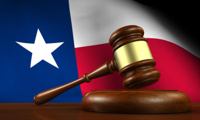 PolitiFix - Texas Voters Disenfranchised: Denny and Voters Robbed of Win in Appellate Race