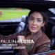 PolitiFix - Anna Paulina